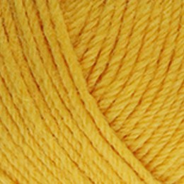 West Yorkshire Spinners Colour Lab DK 100g Citrus Yellow 229