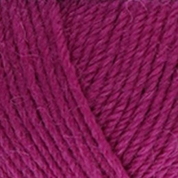 West Yorkshire Spinners Colour Lab DK 100g Very Berry 647