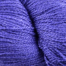 West Yorkshire Spinners Exquisite Lace Weight 100g Mayfair 741