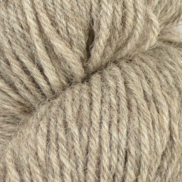 West Yorkshire Spinners Illustrious DK Naturals 100g Pebble 034
