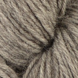 West Yorkshire Spinners Illustrious DK Naturals 100g Slate 036