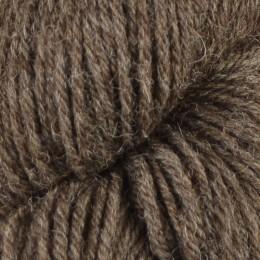 West Yorkshire Spinners Illustrious DK Naturals 100g Graphite 037