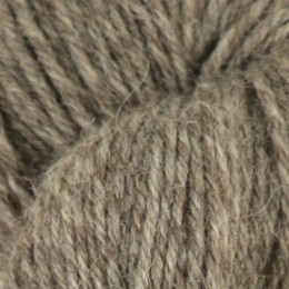 West Yorkshire Spinners Illustrious DK Naturals 100g Pewter 838