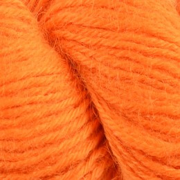 West Yorkshire Spinners Wensleydale Gems DK 100g Fire Opal 427