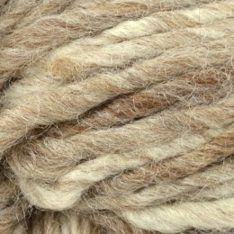 West Yorkshire Spinners Roving Yarn 100g