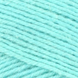 West Yorkshire Spinners Signature 4Ply 100g Spearmint 309