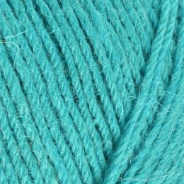 West Yorkshire Spinners Signature 4Ply 100g Blue Raspberry 333