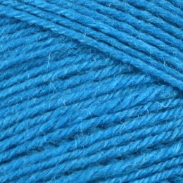 West Yorkshire Spinners Signature 4Ply 100g Blueberry Bonbon 365