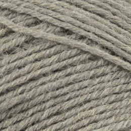 West Yorkshire Spinners Signature Spice 4Ply 100g Poppy Seed 600