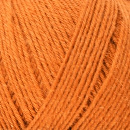 West Yorkshire Spinners Signature Spice 4Ply 100g Nutmeg 630