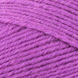 West Yorkshire Spinners Signature 4Ply 100g Blackcurrant Bomb 735