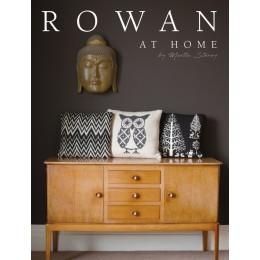 Rowan: At Home by Martin Storey
