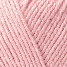 Bergere de France Coton Fifty 4Ply 50g Chamallow 35258