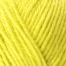 Bergere de France Ideal DK 50g Citronnier 23040