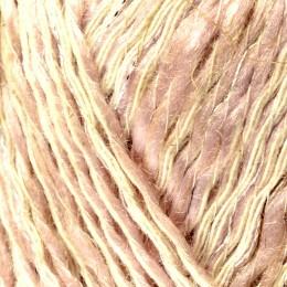 Bergere de France Paradou DK 50g Floral 43155