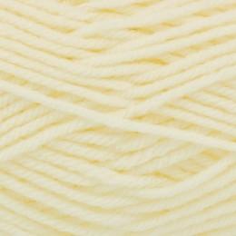 King Cole Premier Value Chunky 100g Cream 4607