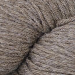 Cwmchwefru Wool DK 100g Elain / Fawn