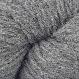 Cwmchwefru Wool DK 100g Llwyd / Grey