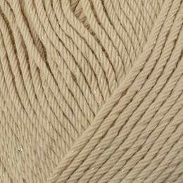 James C Brett Glisten Cotton DK 100g