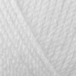 Hayfield Bonus Aran 100g White 961
