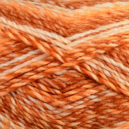 Hayfield Bonanza Chunky 400g Coiled Copper 15