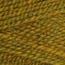 Stylecraft Highland Heathers DK 100g Gorse 3743