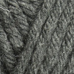 Hayfield Super Chunky with Wool 100g
