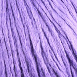 Juniper Moon Farm Cumulus Aran 100g