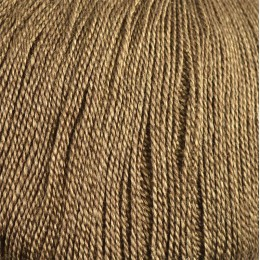 Juniper Moon Farm Findley Laceweight 100g