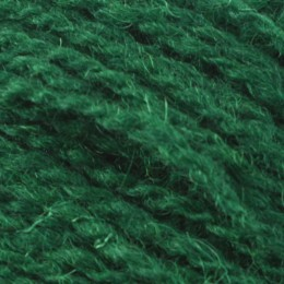 Jamieson and Smith 2ply Jumper Weight 4Ply 25g Green 34