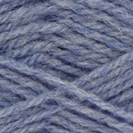 King Cole Big Value 4Ply 100g