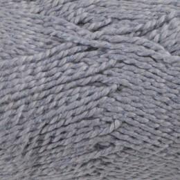 King Cole Finesse Cotton Silk DK 50g Denim 2816
