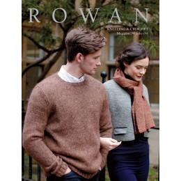 Rowan Magazine 66
