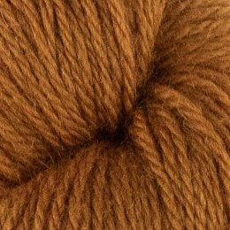 West Yorkshire Spinners The Croft Shetland Colours Aran 100g Melby 551