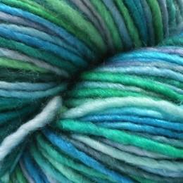 Manos Del Uruguay Silk Blend DK 50g