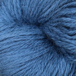 Baa Ram Ewe Titus 4Ply 100g North Sea 26