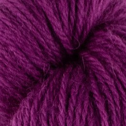 West Yorkshire Spinners The Croft Shetland Colours Aran 100g Ollaberry 568
