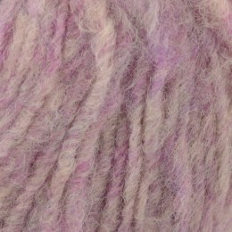 Patons Dream Light Aran 50g