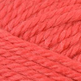 Patons Wool Aran 50g