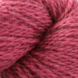 Baa Ram Ewe Winterburn DK 100g Rose Window 023