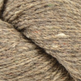 Rowan Valley Tweed Sport/5Ply 50g Littondale 102