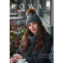 Rowan Selects - Sultano & Sultano Fine
