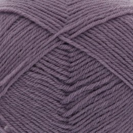King Cole Merino Blend 4Ply 50g Rum 3294