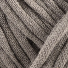 Rowan Selects Mako Cotton Aran 50g