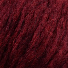 Sirdar Girlfriend Chunky 50g Red Sole 255