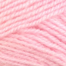 Sirdar Country Style 4Ply 50g
