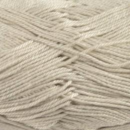 Sirdar Cotton DK 100g Shea 541