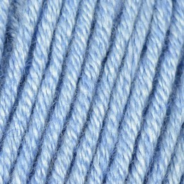 Sirdar Snuggly Baby Bamboo DK 50g