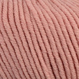 Sublime Baby Cashmere Merino Silk DK 50g