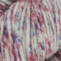 West Yorkshire Spinners The Croft Shetland DK 100g Hank - Mailand 813